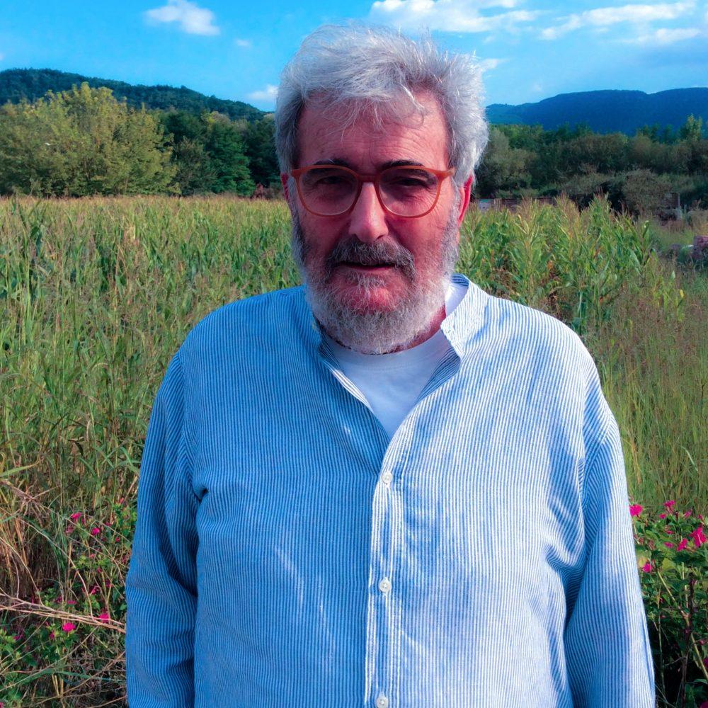 Carles Vallejo