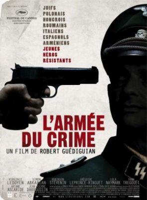 El_ej_rcito_del_crimen-481451691-mmed