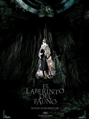el_laberinto_del_fauno-222302534-large