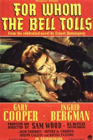 for_whom_the_bell_tolls-870563820-large