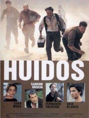 huidos-600309892-large