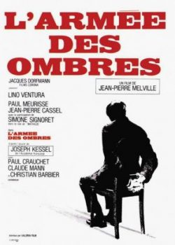 l_armee_des_ombres-222948252-mmed