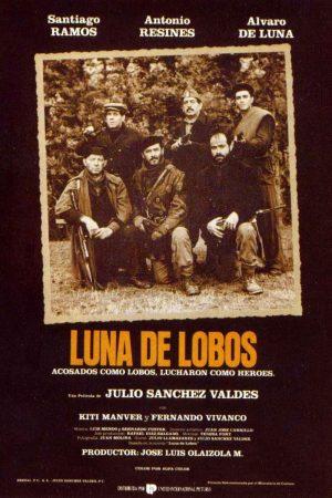 luna_de_lobos-818020787-large
