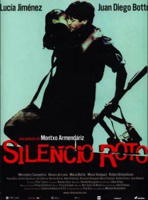 silencio_roto-767024653-large