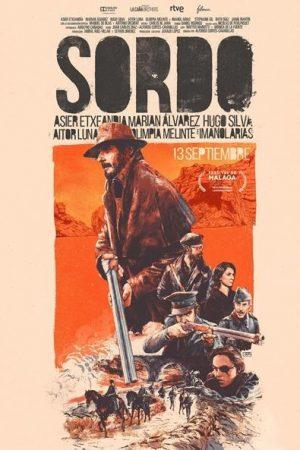 sordo-816910760-large